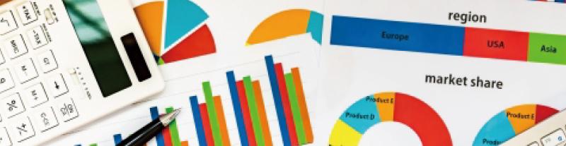 財務部門の構築・強化
