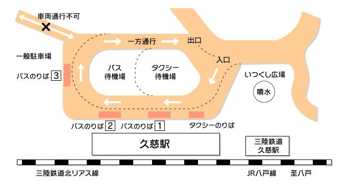 bs_kuji