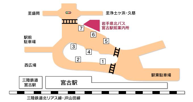 bs_miyako