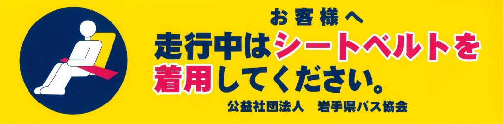 seatbelt_sticker